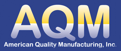 american quality manufacturing cocoa florida