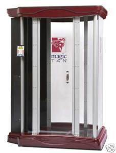 magic tan mt3500 is sold here